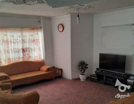 فروش آپارتمان 82 متری سند مالکیت طالب آملی در گروه خرید و فروش املاک در مازندران در شیپور-عکس2