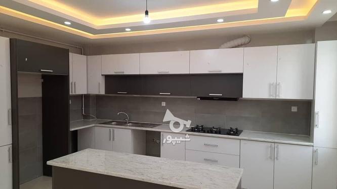 فروش آپارتمان 106 متر در لنگرود در گروه خرید و فروش املاک در گیلان در شیپور-عکس2