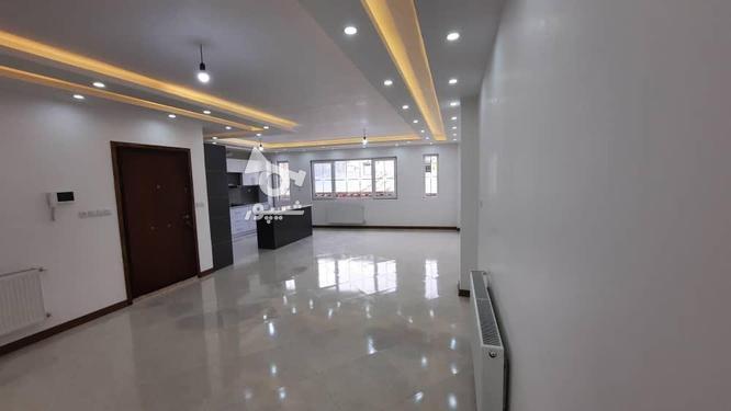 فروش آپارتمان 106 متر در لنگرود در گروه خرید و فروش املاک در گیلان در شیپور-عکس1