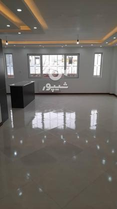 فروش آپارتمان 106 متر در لنگرود در گروه خرید و فروش املاک در گیلان در شیپور-عکس8