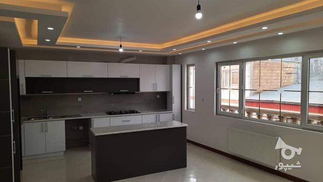 فروش آپارتمان 106 متر در لنگرود در گروه خرید و فروش املاک در گیلان در شیپور-عکس5
