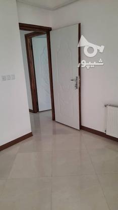 فروش آپارتمان 106 متر در لنگرود در گروه خرید و فروش املاک در گیلان در شیپور-عکس6