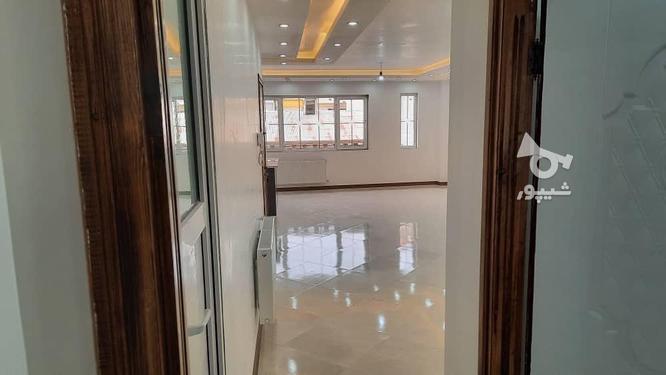 فروش آپارتمان 106 متر در لنگرود در گروه خرید و فروش املاک در گیلان در شیپور-عکس3