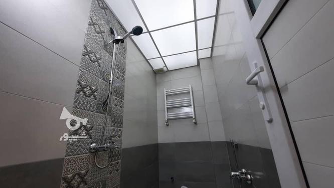 فروش آپارتمان 106 متر در لنگرود در گروه خرید و فروش املاک در گیلان در شیپور-عکس4