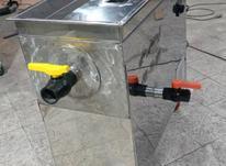آبلیموگیری،آب لیموگیری،دستگاه آبلیموگیری،ابلیموگیر در شیپور-عکس کوچک