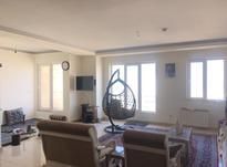 فروش آپارتمان 108 متر در فریدونکنار در شیپور-عکس کوچک