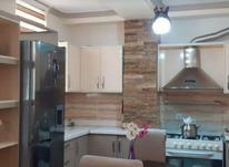 فروش آپارتمان 78 متری شهرکی دریا 61 در شیپور-عکس کوچک