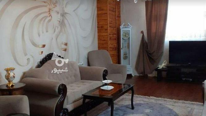 فروش آپارتمان 78 متری شهرکی دریا 61 در گروه خرید و فروش املاک در مازندران در شیپور-عکس3