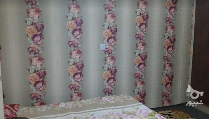 فروش آپارتمان 78 متری شهرکی دریا 61 در گروه خرید و فروش املاک در مازندران در شیپور-عکس2