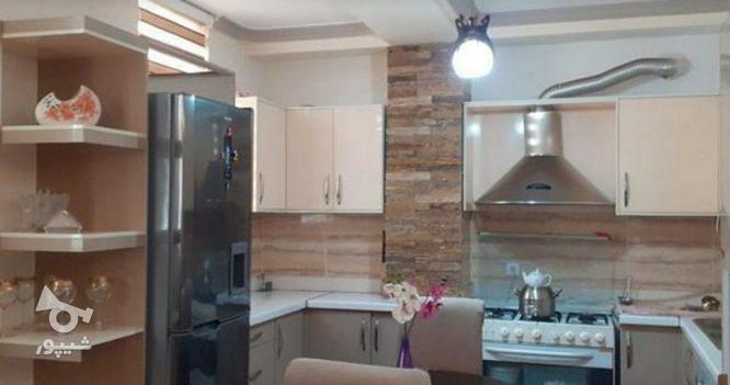 فروش آپارتمان 78 متری شهرکی دریا 61 در گروه خرید و فروش املاک در مازندران در شیپور-عکس1