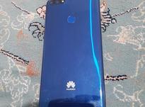 گوشی موبایل هوآوی در شیپور-عکس کوچک