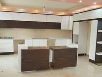 فروش آپارتمان 160 متر در بیشه حبیب ، ویلای غربی در شیپور