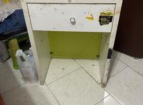 میز صندوق لب تاب در شیپور-عکس کوچک