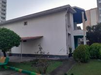 فروش ویلا 423 متر در سرخرود در شیپور