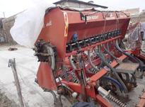 ردیف کار کشاورزی  در شیپور-عکس کوچک