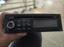 ضبط فابریک 206 در حد در شیپور-عکس کوچک