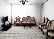 فروش اپارتمان شیک زیر فلکه چهارمحال در شیپور-عکس کوچک