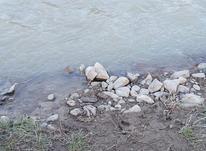 یک ملک خالی به متراژ هزارودیویست متر در شیپور-عکس کوچک