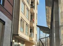 فروش آپارتمان 60 متر در قیطریه در شیپور-عکس کوچک