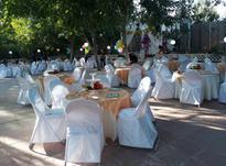اجاره باغ جهت مراسم در شیپور-عکس کوچک