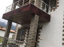 ویلا شهرکی 220 متر  در شیپور-عکس کوچک