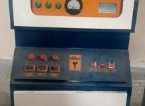 تولید نایلون ونایلکس با عرض 60 در شیپور-عکس کوچک