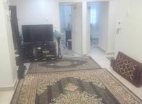 آپارتمان 63 متر در آذربایجان در شیپور-عکس کوچک