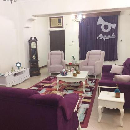 اجاره خانه 140 متر در کوی کارمندان در گروه خرید و فروش املاک در مازندران در شیپور-عکس2