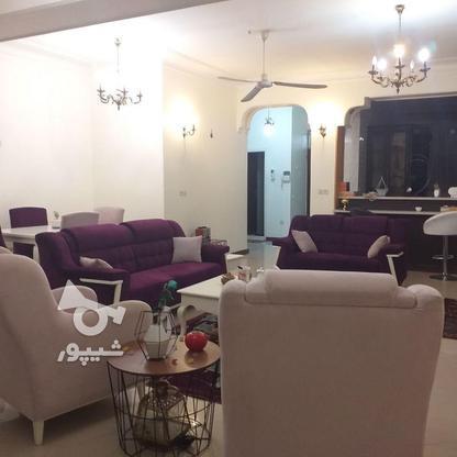 اجاره خانه 140 متر در کوی کارمندان در گروه خرید و فروش املاک در مازندران در شیپور-عکس1