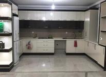 فروش آپارتمان 95 متر در شهرک کوثر فول امکانات در شیپور-عکس کوچک