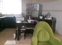 آپارتمان 82 متر در 16متری اول در شیپور-عکس کوچک