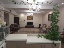 فروش آپارتمان 100 متر در ازگل در شیپور