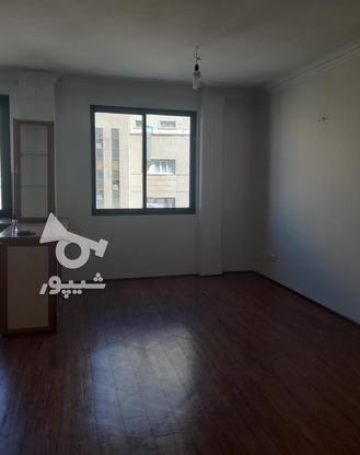 فروش آپارتمان 69 متر در شهرک راه آهن در گروه خرید و فروش املاک در تهران در شیپور-عکس3