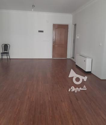 فروش آپارتمان 69 متر در شهرک راه آهن در گروه خرید و فروش املاک در تهران در شیپور-عکس2