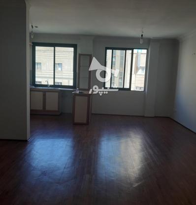 فروش آپارتمان 69 متر در شهرک راه آهن در گروه خرید و فروش املاک در تهران در شیپور-عکس1