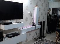 فروش آپارتمان 1خواب در فاز5 در شیپور-عکس کوچک