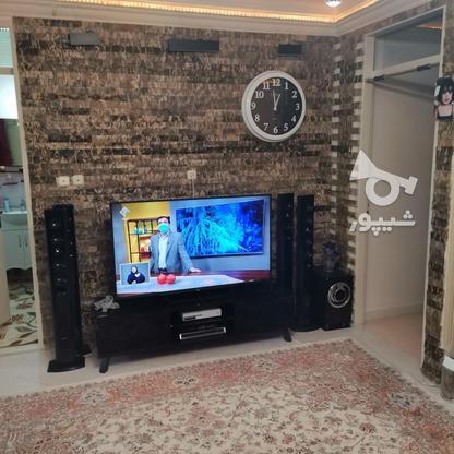 100متر /2خواب /تک واحدی /عمارت  در گروه خرید و فروش املاک در تهران در شیپور-عکس3