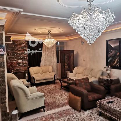 100متر /2خواب /تک واحدی /عمارت  در گروه خرید و فروش املاک در تهران در شیپور-عکس5