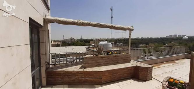 اجاره واحد اداری 280 متری در دروازه شیراز در گروه خرید و فروش املاک در اصفهان در شیپور-عکس15