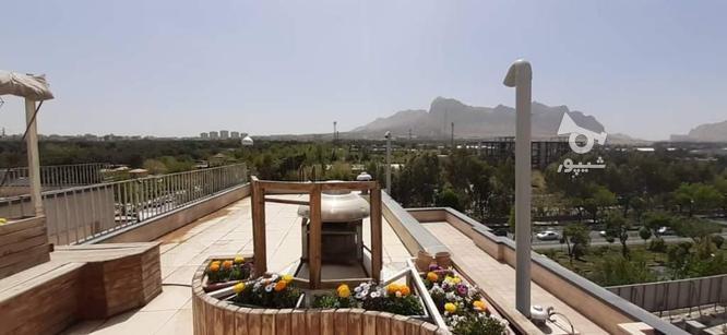 اجاره واحد اداری 280 متری در دروازه شیراز در گروه خرید و فروش املاک در اصفهان در شیپور-عکس4
