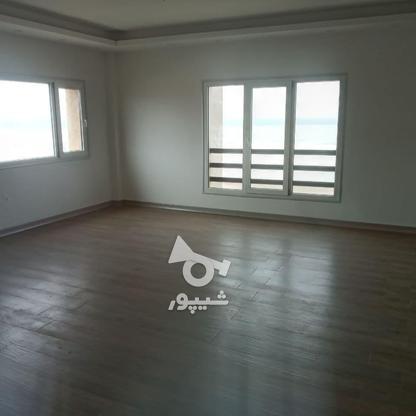 فروش. آپارتمان. ویو. ابدی. دریا. 110. متر. فریدونکنار در گروه خرید و فروش املاک در مازندران در شیپور-عکس6