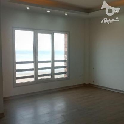 فروش. آپارتمان. ویو. ابدی. دریا. 110. متر. فریدونکنار در گروه خرید و فروش املاک در مازندران در شیپور-عکس3