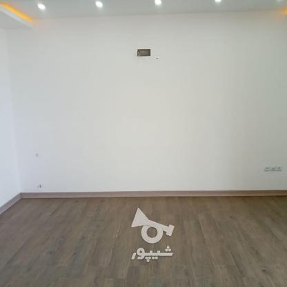 فروش. آپارتمان. ویو. ابدی. دریا. 110. متر. فریدونکنار در گروه خرید و فروش املاک در مازندران در شیپور-عکس4