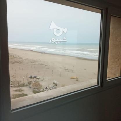 فروش. آپارتمان. ویو. ابدی. دریا. 110. متر. فریدونکنار در گروه خرید و فروش املاک در مازندران در شیپور-عکس5