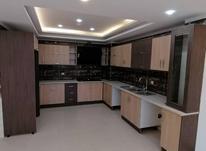 فروش آپارتمان 120متری محدوده دهخدا در شیپور-عکس کوچک