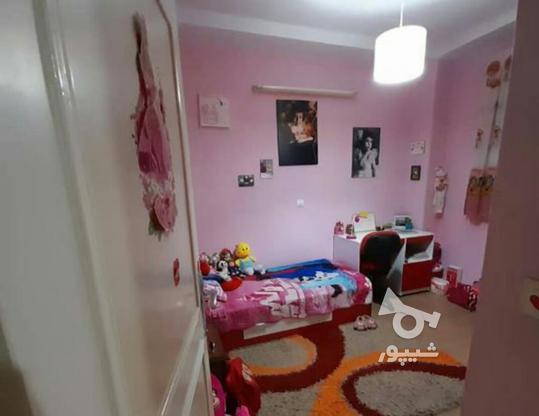 فروش آپارتمان 72 متر در فلکه اول در گروه خرید و فروش املاک در البرز در شیپور-عکس4