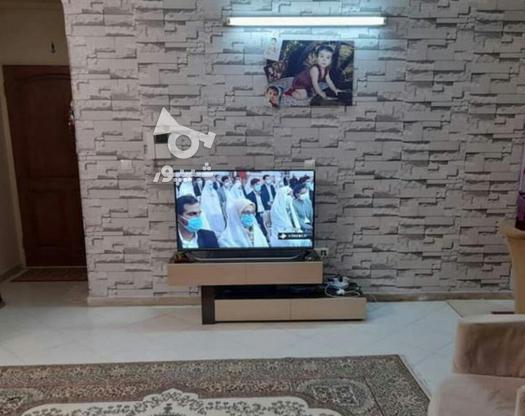 فروش آپارتمان 72 متر در فلکه اول در گروه خرید و فروش املاک در البرز در شیپور-عکس2