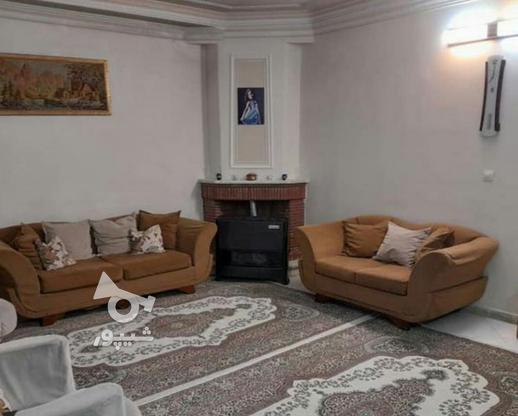 فروش آپارتمان 72 متر در فلکه اول در گروه خرید و فروش املاک در البرز در شیپور-عکس1
