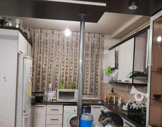 فروش آپارتمان 72 متر در فلکه اول در گروه خرید و فروش املاک در البرز در شیپور-عکس5