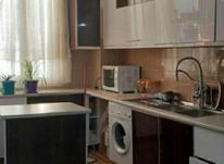 اجاره آپارتمان 65 متر در قریشی در شیپور-عکس کوچک